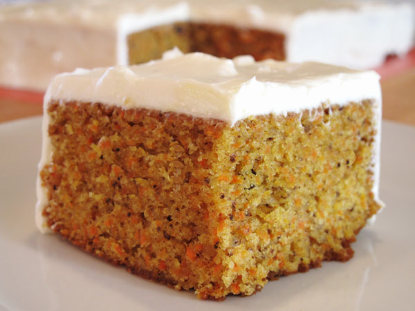 conserve sigrid s carrot cake raw carrot cake muffins carrot cake ...