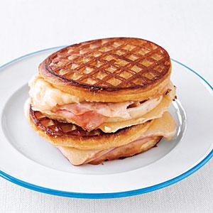 ham-sandwich-rs-1131877-l