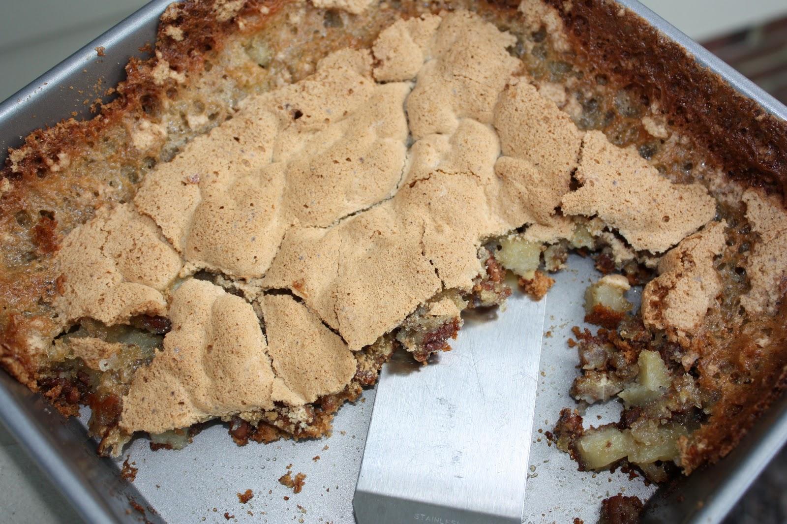 ... torte ginger apple torte chocolate ganache torte linzer blitz torte
