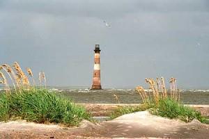 morris-lighthouse