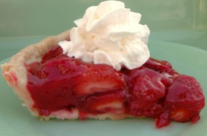 super-fresh-strawberry-pie